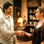 Box Office: Dear Zindagi 1st Day Collection, SRK-Alia starrer Takes Good Start