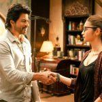 Box Office: Dear Zindagi 1st Day Collection, SRK-Alia starrer Takes Good Start