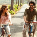 Box Office: Dear Zindagi 4th Day Collection, Remains Steady on Monday