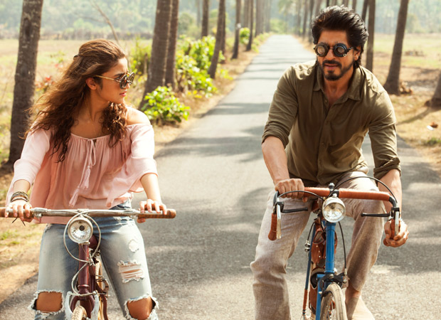 dear zindagi 4th day collection, dear zindagi fourth day collection, dear zindagi monday collection, dear zindagi box office collection, dear zindagi total collection, dear zindagi 4 days total collection