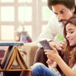 Box Office: Dear Zindagi 5th Day Collection, Crosses 40 Cr Total till Tuesday