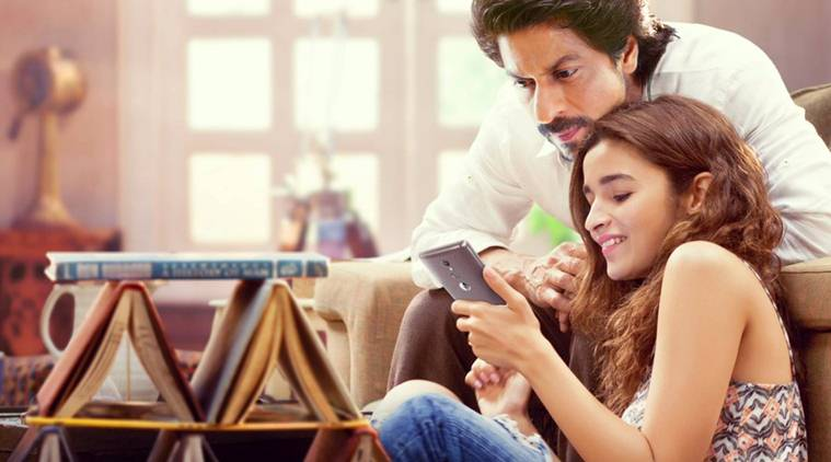 dear zindagi 5th day collection, dear zindagi fifth day collection, dear zindagi tuesday collection, dear zindagi box office collection, dear zindagi total collection, dear zindagi 5 days total collection