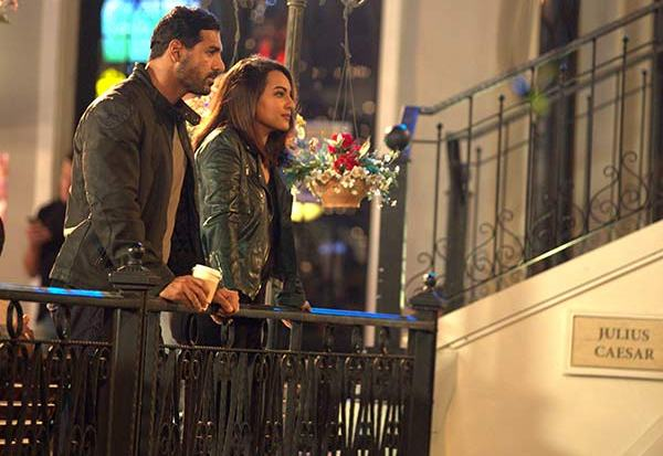 force 2 10th day collection, force 2 tenth day collection, force 2 box office collection, force 2 total collection, force 2 2nd weekend collection, force 2 10 days total collection