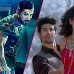Box Office: 2nd Day Collection of Force 2 & Tum Bin 2, John-Sonakshi's Film Stays Steady