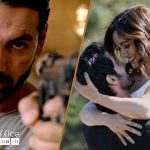 Box Office: Force 2 & Tum Bin 2 4th Day Collection, John starrer Passes Monday Trial