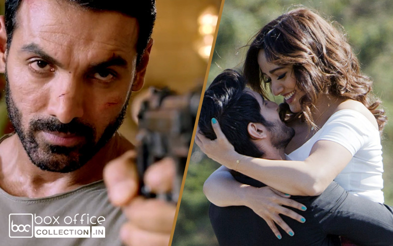 force 2 4th day collection, force 2 fourth day collection, force 2 monday collection, force 2 box office collection, force 2 total collection, force 2 4 days total collection, tum bin 2 4th day collection, tum bin 2 fourth day collection, tum bin 2 monday collection, tum bin 2 box office collection, tum bin 2 total collection, tum bin 2 4 days total collection