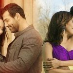 Box Office: Tum Bin 2 & Force 2 5th Day Collection, John-Sonakshi's Film Remains Steady