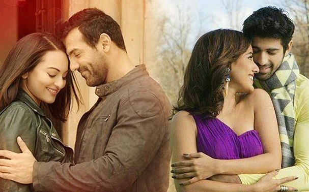 force 2 5th day collection, force 2 fifth day collection, force 2 5 days total collection, force 2 box office collection, force 2 total collection, force 2 tuesday collection, tum bin 2 5th day collection, tum bin 2 fifth day collection, tum bin 2 box office collection, tum bin 2 total collection, tum bin 2 tuesday collection