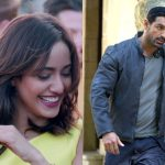 Box Office: Force 2 & Tum Bin 2 7th Day Collection, John starrer Crosses 30 Cr Total in 1 Week