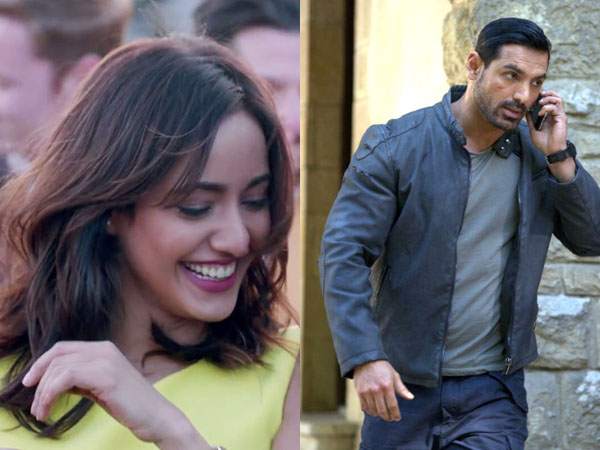 force 2 7th day collection, force 2 seventh day collection, force 2 box office collection, force 2 total collection, force 2 7 days total collection, force 2 1 week collection, tum bin 2 7th day collection, tum bin 2 seventh day collection, tum bin 2 7 days total collection, tum bin 2 box office collection, tum bin 2 total collection