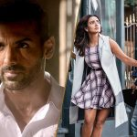 Box Office: Force 2 & Tum Bin 2 First Day Collection Prediction, Decent Opening Expected!