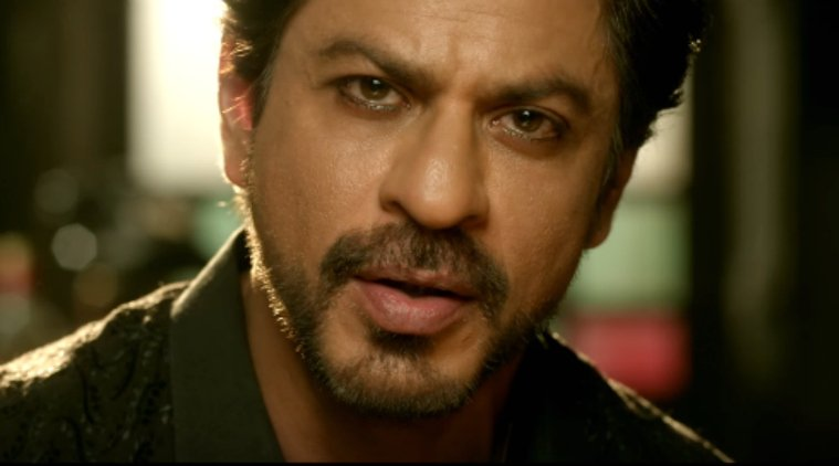 raees trailer, raees trailer on 7 december, raees trailer release, raees trailer launch, raees trailer update