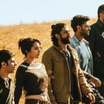 Box Office: Rock On 2 4th Day Collection, Fails to Impress Audience