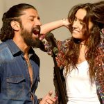 Box Office: Rock On 2 5th Day Collection, Drops Abruptly in Weekdays