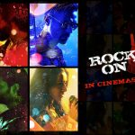 Box Office: Rock On 2 1st Day Collection, Starts on an Average Note Nationwide