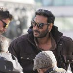 Box Office: Shivaay 13th Day Collection, Heading Towards 100 Cr Total Nationwide