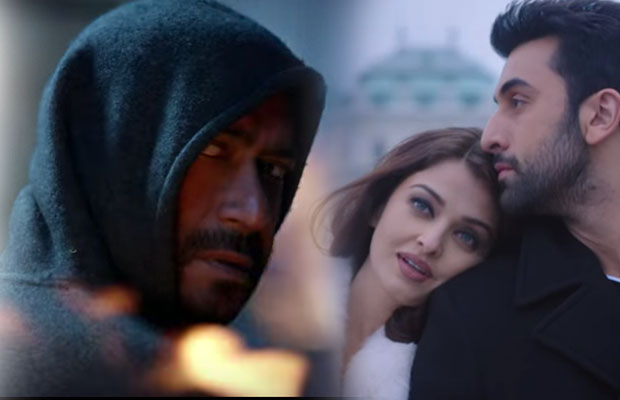 shivaay 24th day collection, shivaay 4th sunday collection, shivaay box office collection, shivaay total collection, shivaay 24 days total collection, shivaay 4th weekend collection, ae dil hai mushkil 24th day collection, ae dil hai mushkil 4th sunday collection, ae dil hai mushkil box office collection, ae dil hai mushkil total collection, ae dil hai mushkil 24 days total collection, ae dil hai mushkil 4th weekend collection