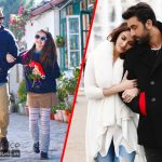 Box Office: Shivaay & Ae Dil Hai Mushkil 25th Day Collection, Adding Little to their Business Total