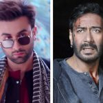 Box Office: Shivaay & Ae Dil Hai Mushkil 28th Day Collection, Complete 4 Weeks