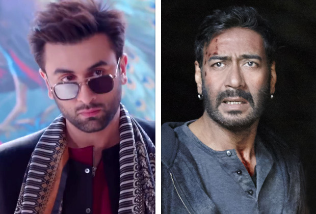 shivaay 28th day collection, shivaay 28 days total collection, shivaay 4 weeks total collection, shivaay box office collection, shivaay total collection, ae dil hai mushkil 28th day collection, ae dil hai mushkil 4 weeks collection, ae dil hai mushkil 28 days total collection, ae dil hai mushkil box office collection, ae dil hai mushkil total collection