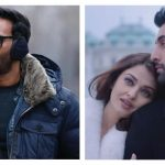 Box Office: Shivaay & Ae Dil Hai Mushkil 29th Day Total Collection Report