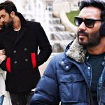 Box Office: Shivaay & Ae Dil Hai Mushkil 30th Day Collection, Ajay Devgn's Film Enters in 100 Cr Club