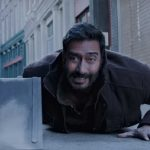 Box Office: Shivaay 10th Day Collection, Surpasses Lifetime Total of SRK's Fan
