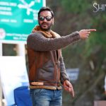 Box Office: Shivaay 16th Day Collection, Slows Down Due to Demonetization