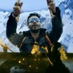 Box Office: Shivaay 18th Day Collection, Receives Slightly Better on Gurpurab