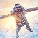 Box Office: Shivaay 5th Day Collection, Crosses 55 Cr Total across India