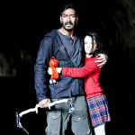 Box Office: Shivaay 6th Day Collection, Transcends Lifetime Total of Udta Punjab