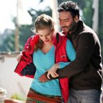 Box Office: Shivaay 7th Day Collection, Touches 70 Cr Total in 1st Week Domestically