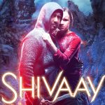 Box Office: Shivaay 8th Day Collection, Surpasses Lifetime Total of Kapoor & Sons