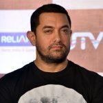 Aamir Khan's Biggest Openings: Top Highest Opening Movies of his Career