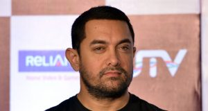 aamir khan biggest openers, aamir khan biggest openings, aamir khan highest opening movies, aamir khan top openers, aamir khan careers best movies