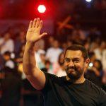 Aamir Khan's Biggest Grossers: Top Highest Grossing Movies of his Career