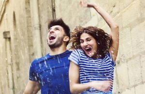 befikre 10th day collection, befikre tenth day collection, befikre 2nd sunday collection, befikre 2nd weekend collection, befikre box office collection, befikre total collection, befikre 10 days total collection