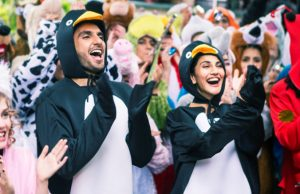 befikre 11th day collection, befikre eleventh day collection, befikre box office collection, befikre total collection, befikre 2nd monday collection, befikre 11 days total collection