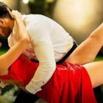 Box Office: Befikre 12th Day Collection, Crosses 57 Cr Total till 2nd Tuesday