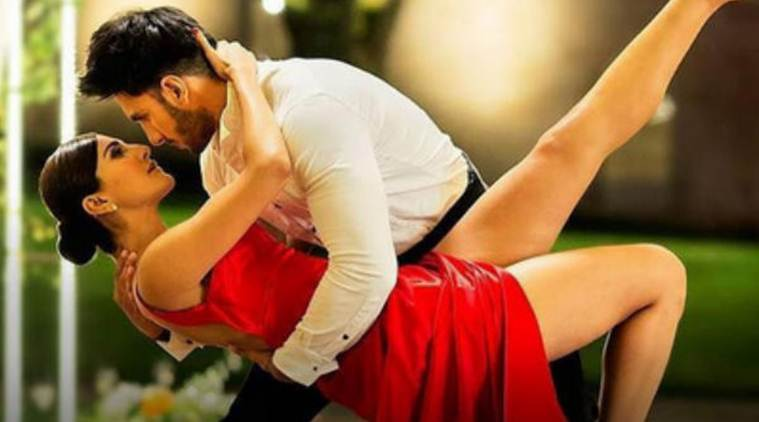 befikre 12th day collection, befikre twelfth day collection, befikre 2nd tuesday collection, befikre 2nd week collection, befikre box office collection, befikre total collection, befikre 12 days total collection