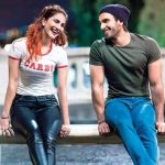 Box Office: Befikre 13th Day Collection, Surpasses Lifetime Total of Mohenjo Daro