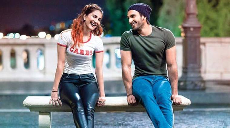 befikre 13th day collection, befikre thirteenth day collection, befikre 2nd wednesday collection, befikre box office collection, befikre total collection, befikre 13 days total collection, befikre 2nd week collection