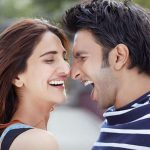 Box Office: Befikre 14th Day Collection, Crosses 59 Cr Total in 2 Weeks Domestically