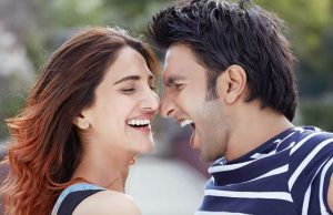 befikre 14th day collection, befikre fourteenth day collection, befikre 2nd thursday collection, befikre box office collection, befikre total collection, befikre 14 days total collection, befikre 2 weeks total collection