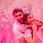 Box Office: Befikre 17th Day Collection, Surpasses Lifetime Total of Udta Punjab with 3rd Weekend