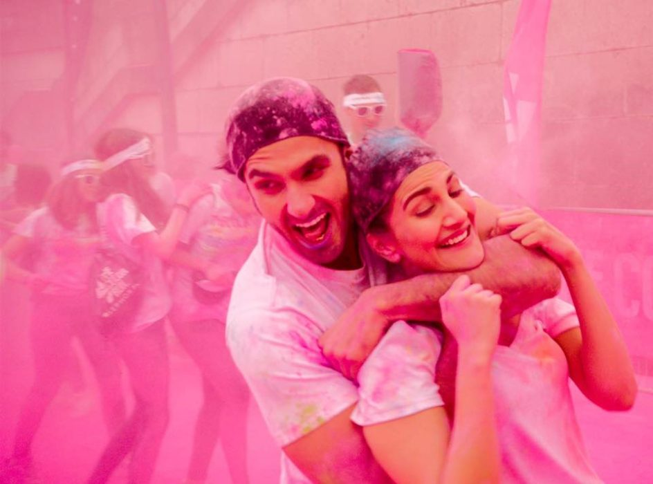 befikre 17th day collection, befikre seventeenth day collection, befikre 3rd sunday collection, befikre box office collection, befikre total collection, befikre 17 days total collection