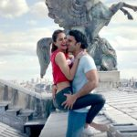 Box Office: Befikre 1st Day Collection, Takes Double-Digit Opening Domestically