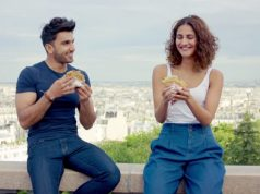 befikre 2nd day collection, befikre second day collection, befikre saturday collection, befikre box office collection, befikre total collection, befikre 2 days total collection