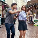 Box Office: Befikre 5th Day Collection, Ranveer-Vaani starrer Surpasses Wazir