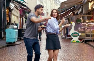 befikre 5th day collection, befikre fifth day collection, befikre tuesday collection, befikre box office collection, befikre total collection, befikre 5 days total collection